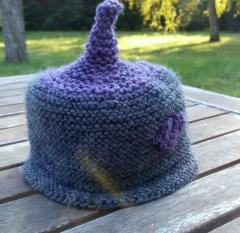 gris violet avec fleur en crochet.jpg